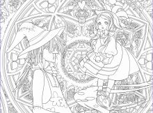 Barbie Superhero Coloring Page Beautiful Photos Coloring Pages for Girls Barbie Awesome 17 Stilvoll Dc