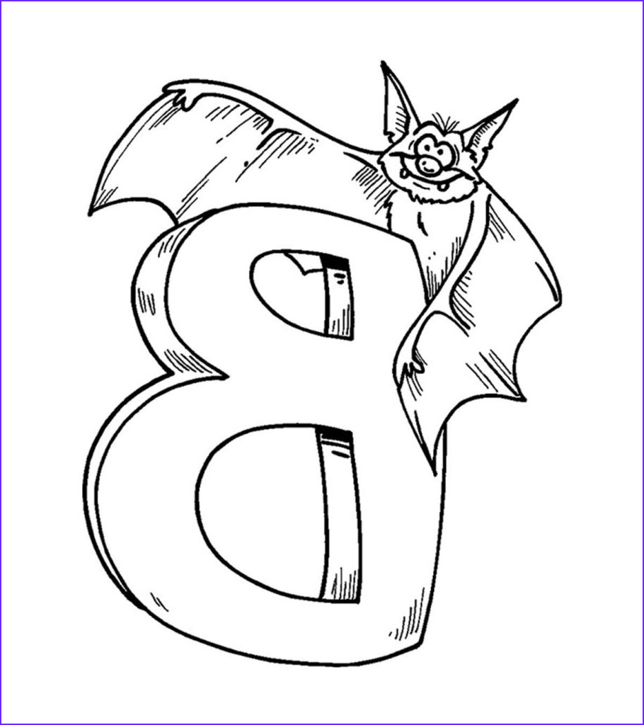 best bats coloring pages toddler will love 2