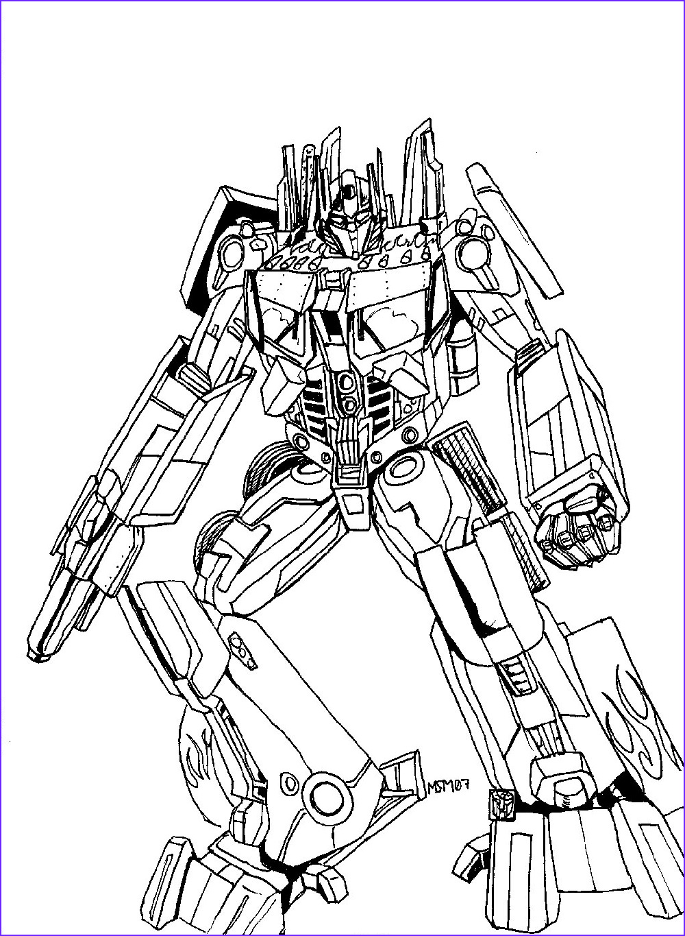 Bumblebee Transformer Coloring Page Best Of Gallery Bumblebee Transformer Coloring Page