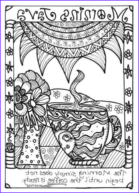 Color Art Coloring Book Inspirational Images Free Coloring Pages for Adults 8 Funky From