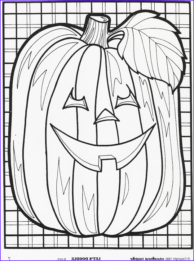 educational insights coloring pages
