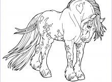 Color Coloring Page Beautiful Photos Pony Coloring Pages Best Coloring Pages for Kids