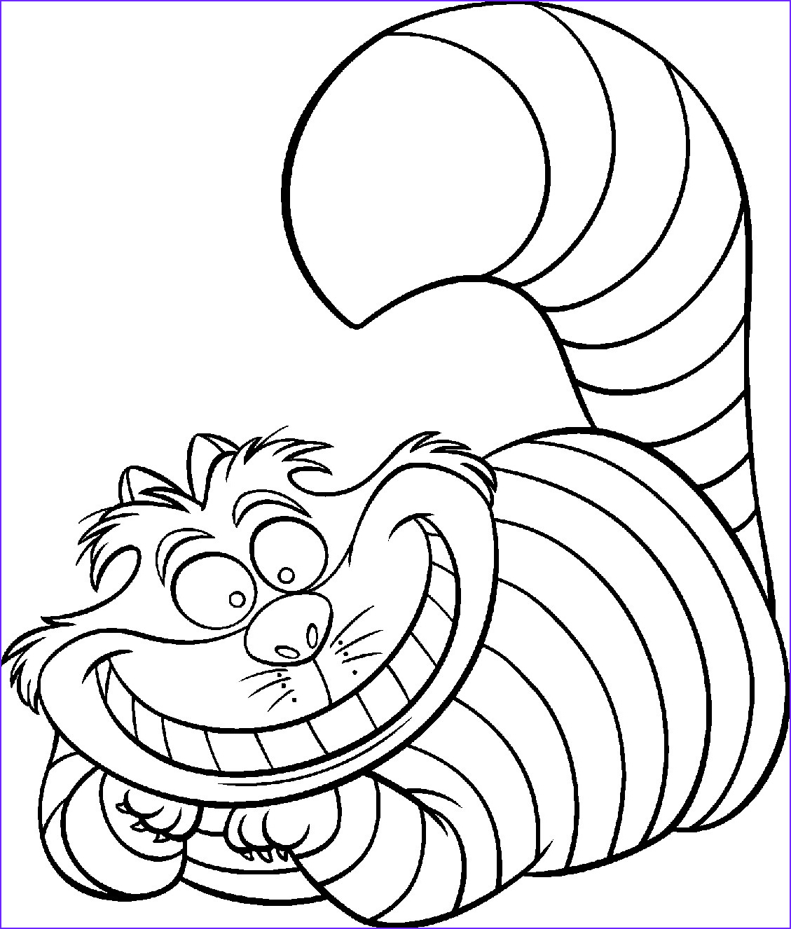 Coloring Page Children Best Of Photos Disney Coloring Pages Best Coloring Pages for Kids