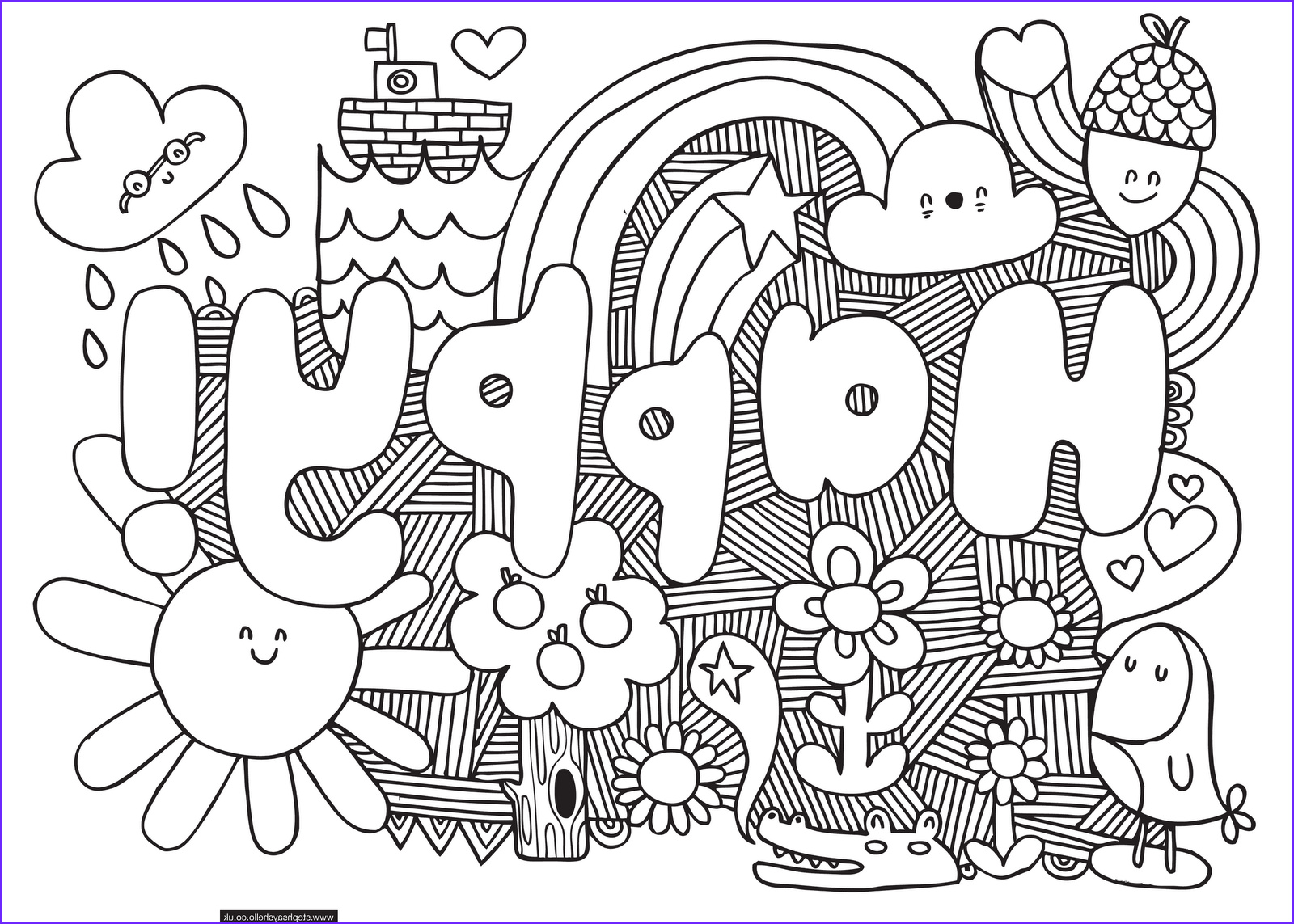 Coloring Page Children Elegant Photos Cool Coloring Pages Elementary Kids Coloring Home