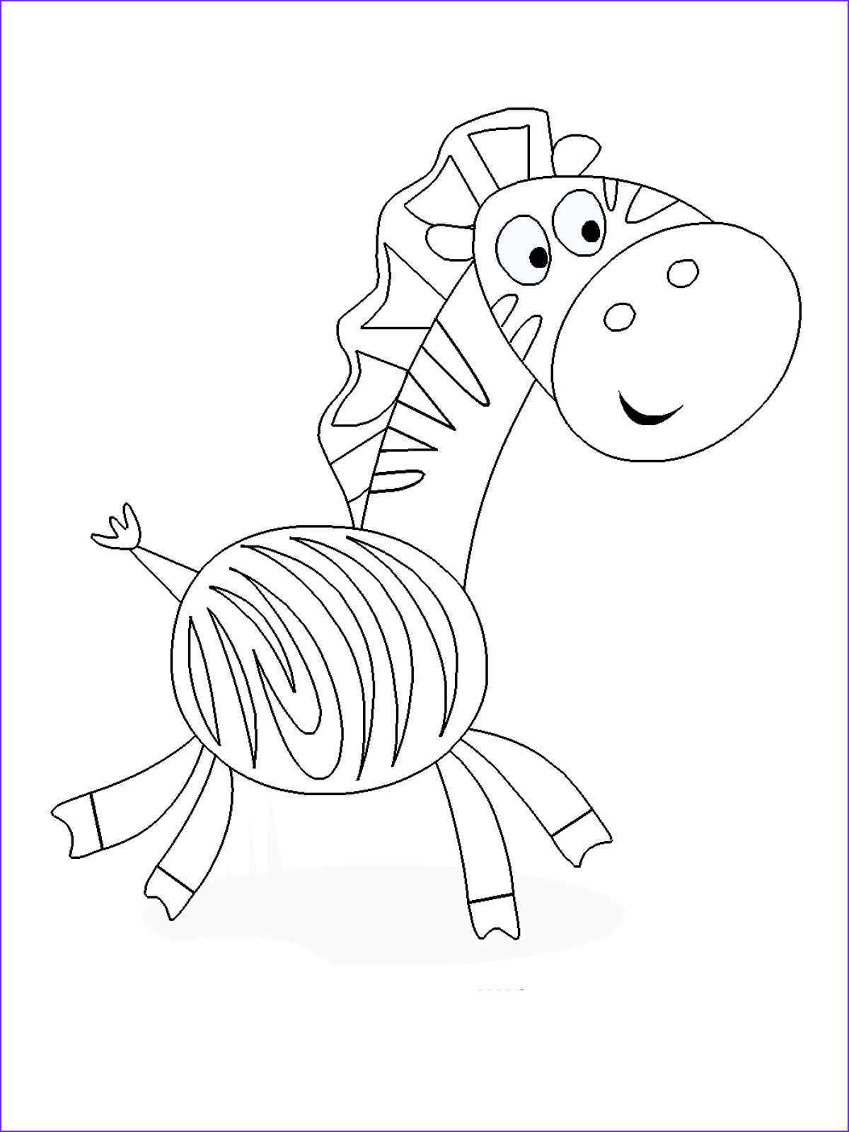 Coloring Page Children Inspirational Image Printable Coloring Pages for Kids