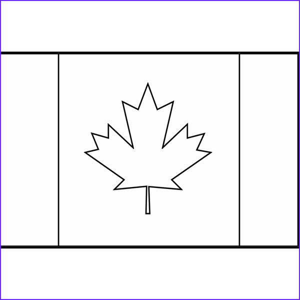 Coloring Page Flags Luxury Image Flags Coloring Pages 11 Coloring Kids