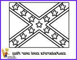 Coloring Page Flags New Photography Historic Army Coloring Page Military