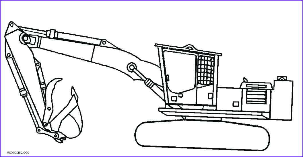 Combine Coloring Page Cool Photos Bine Harvester Coloring Pages at Getcolorings