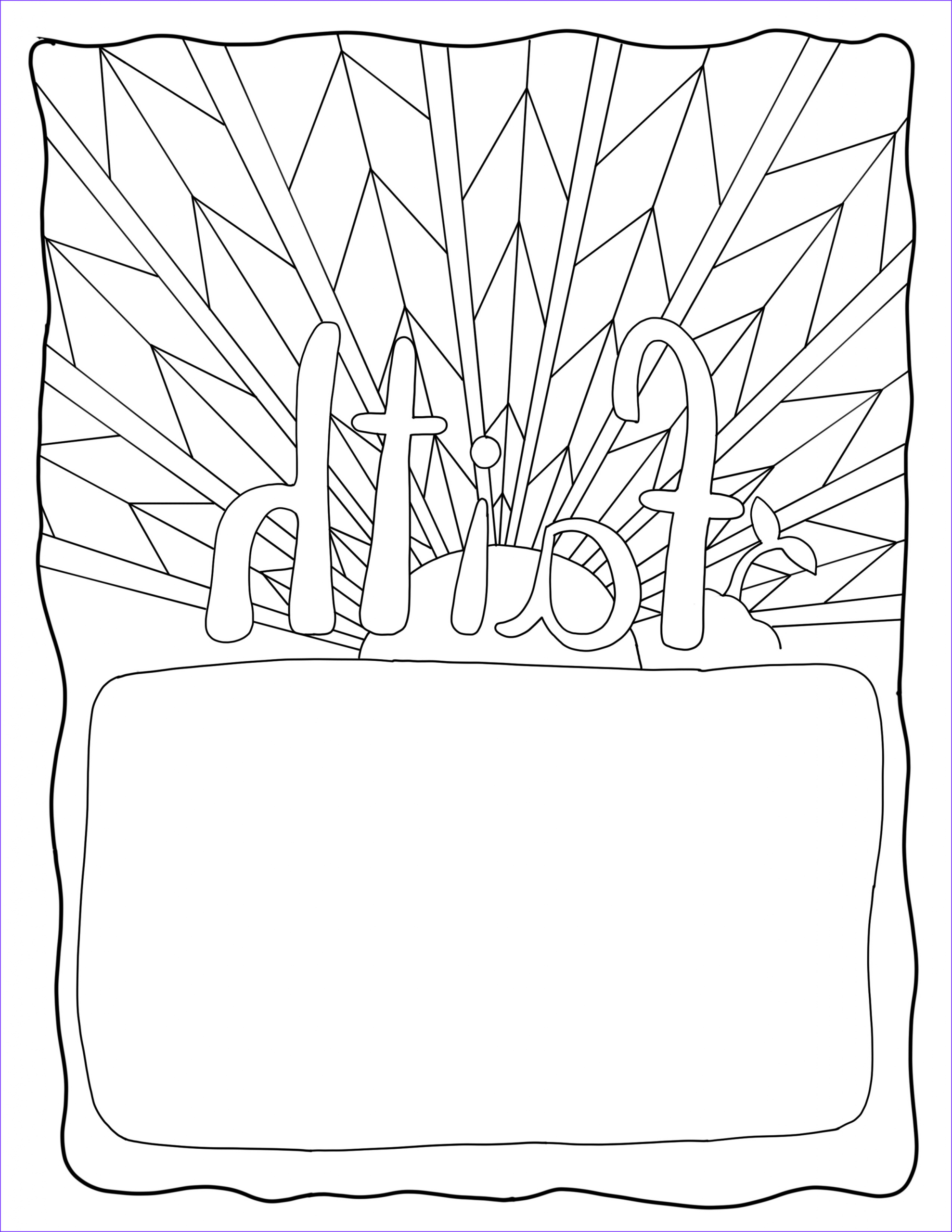 Conference Coloring Page Beautiful Photography 10 Coloring Pages for General Conference