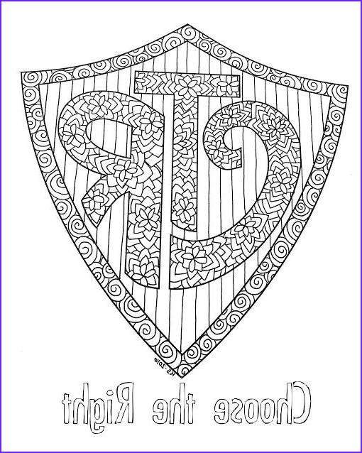 Conference Coloring Page Beautiful Photography 17 Best Images About General Conference On Pinterest
