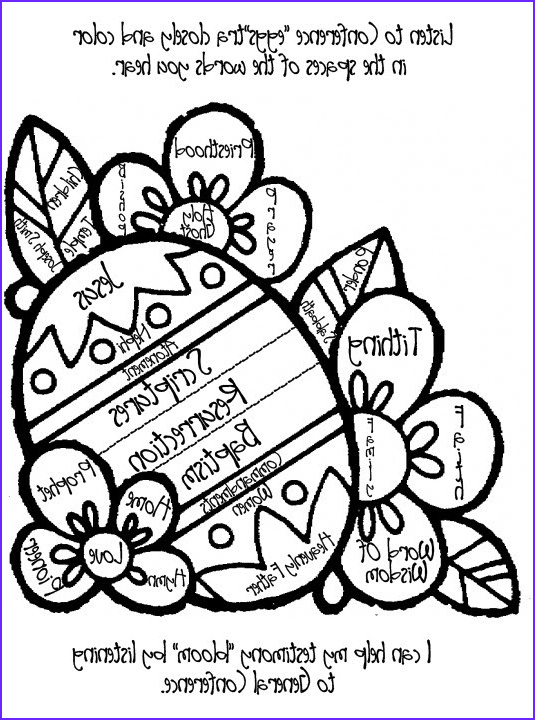 Conference Coloring Page Best Of Gallery Lds Conference Activities and Ideas A Little Tipsy
