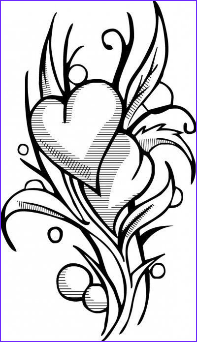 Cool Coloring Page Elegant Collection Cool Coloring Free Coloring Pages For Teens For 1000