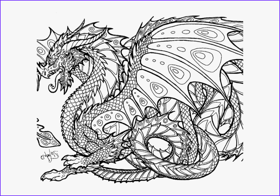 bhhThh cool coloring pages for kids cool pictures to