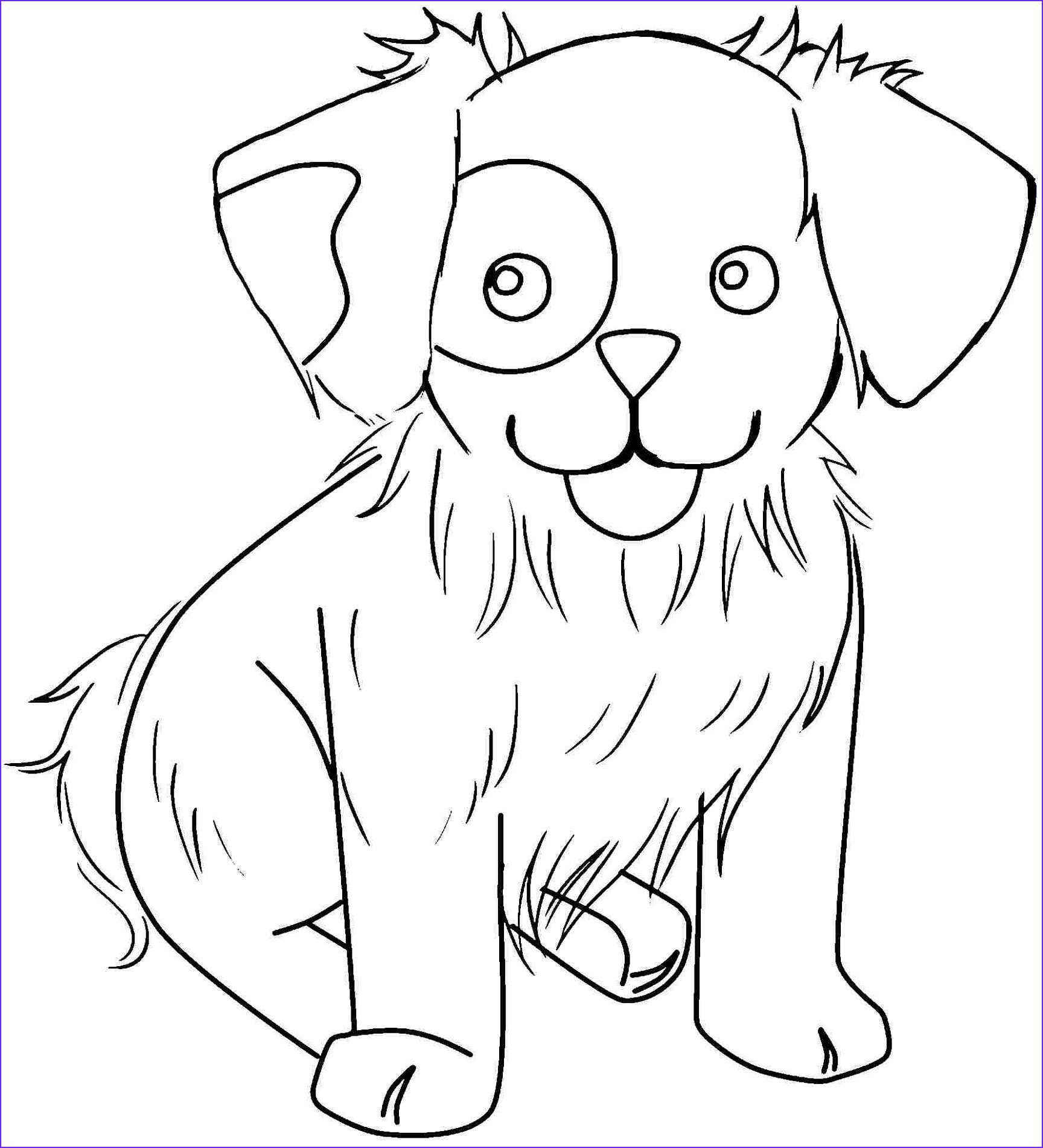 crayola free coloring pages awesome