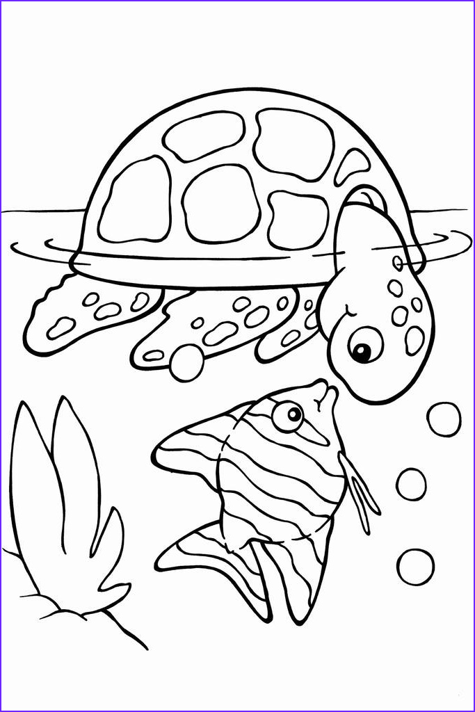 Dementia Coloring Book Beautiful Photos Coloring Pages for Dementia