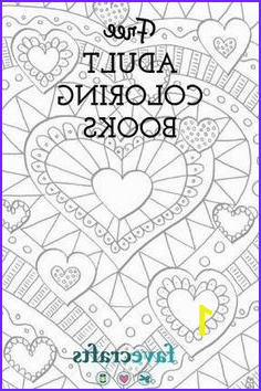 Dementia Coloring Book Best Of Gallery Coloring Pages for Dementia Patients