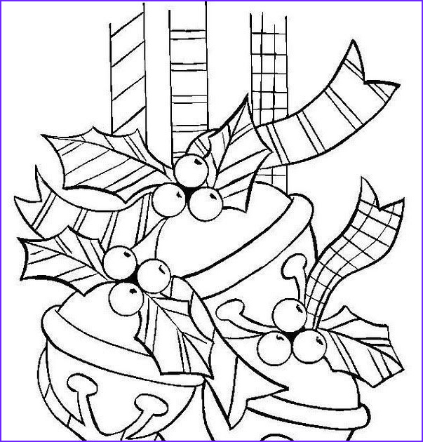 Dementia Coloring Book Inspirational Photos Free Colouring Pages for Adults with Dementia