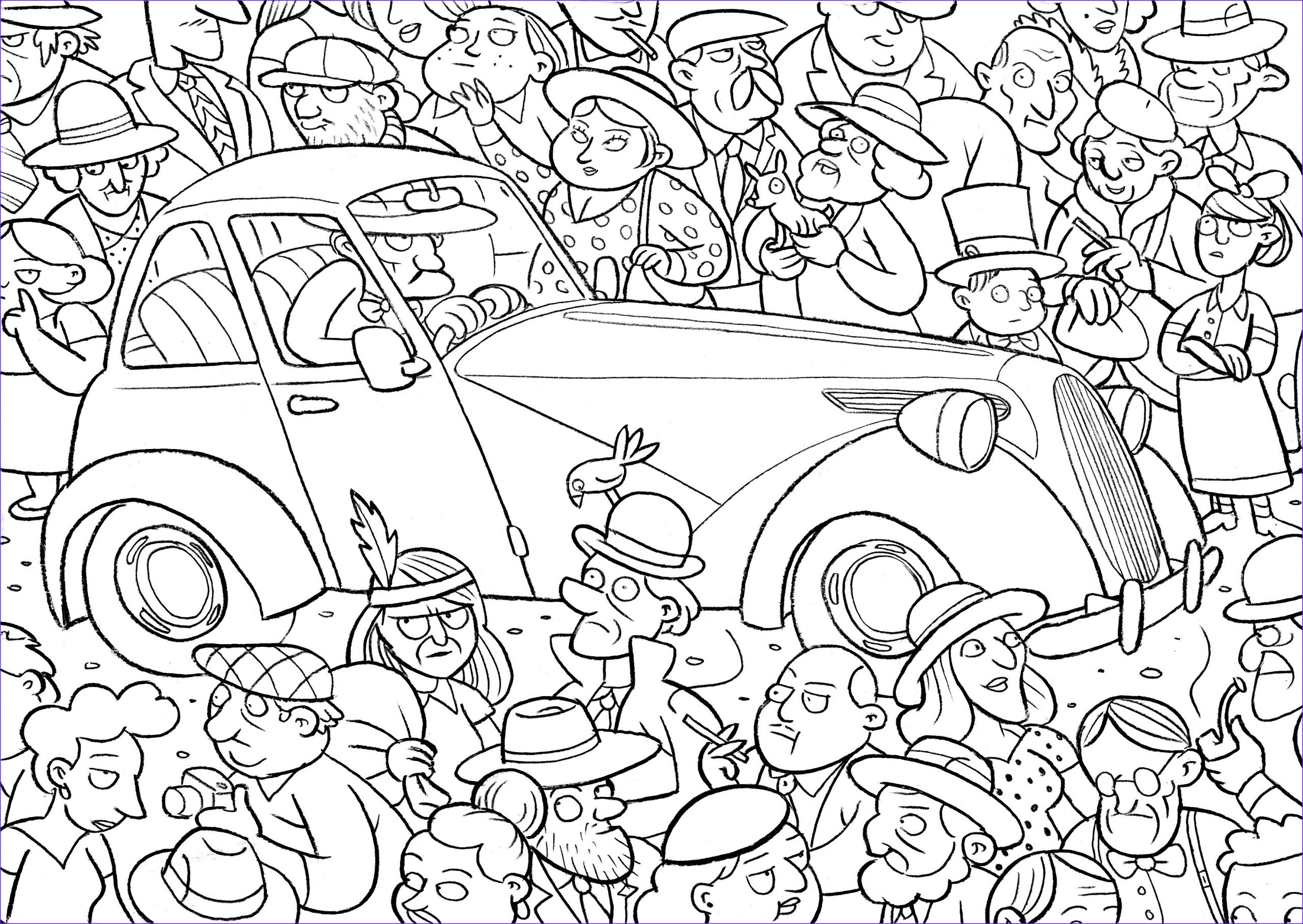 Dementia Coloring Book Unique Gallery 28 Coloring Pages for Dementia Patients Collection