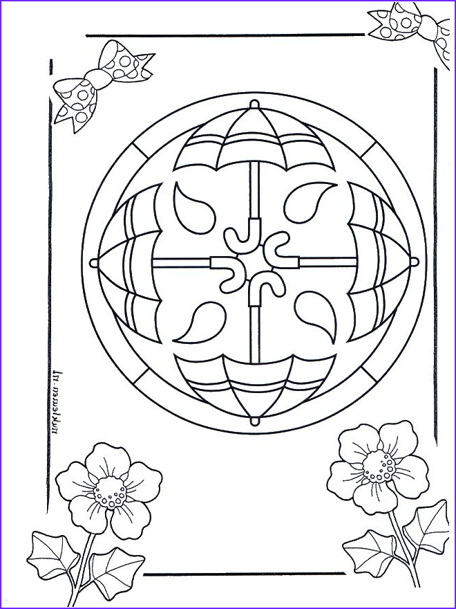 Dementia Coloring Book Unique Gallery Alzheimer S Coloring Pages to Print 14 Best Free