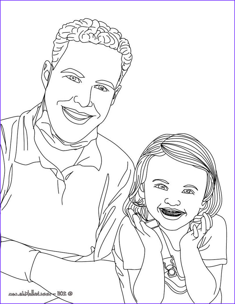 Dentist Coloring Sheet New Photos Adult Coloring Pages People at Getdrawings