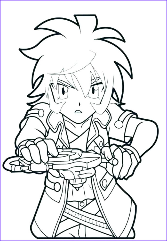dragoart chibi coloring pages