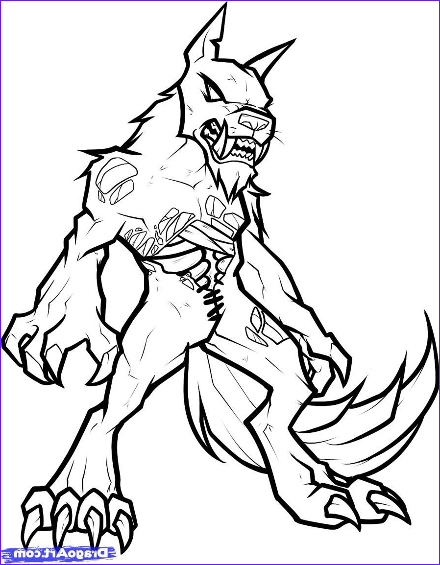 dragoart dragon fairy coloring pages