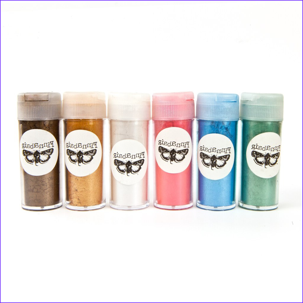 Dry Food Coloring Beautiful Images Powdered Food Coloring Michaels
