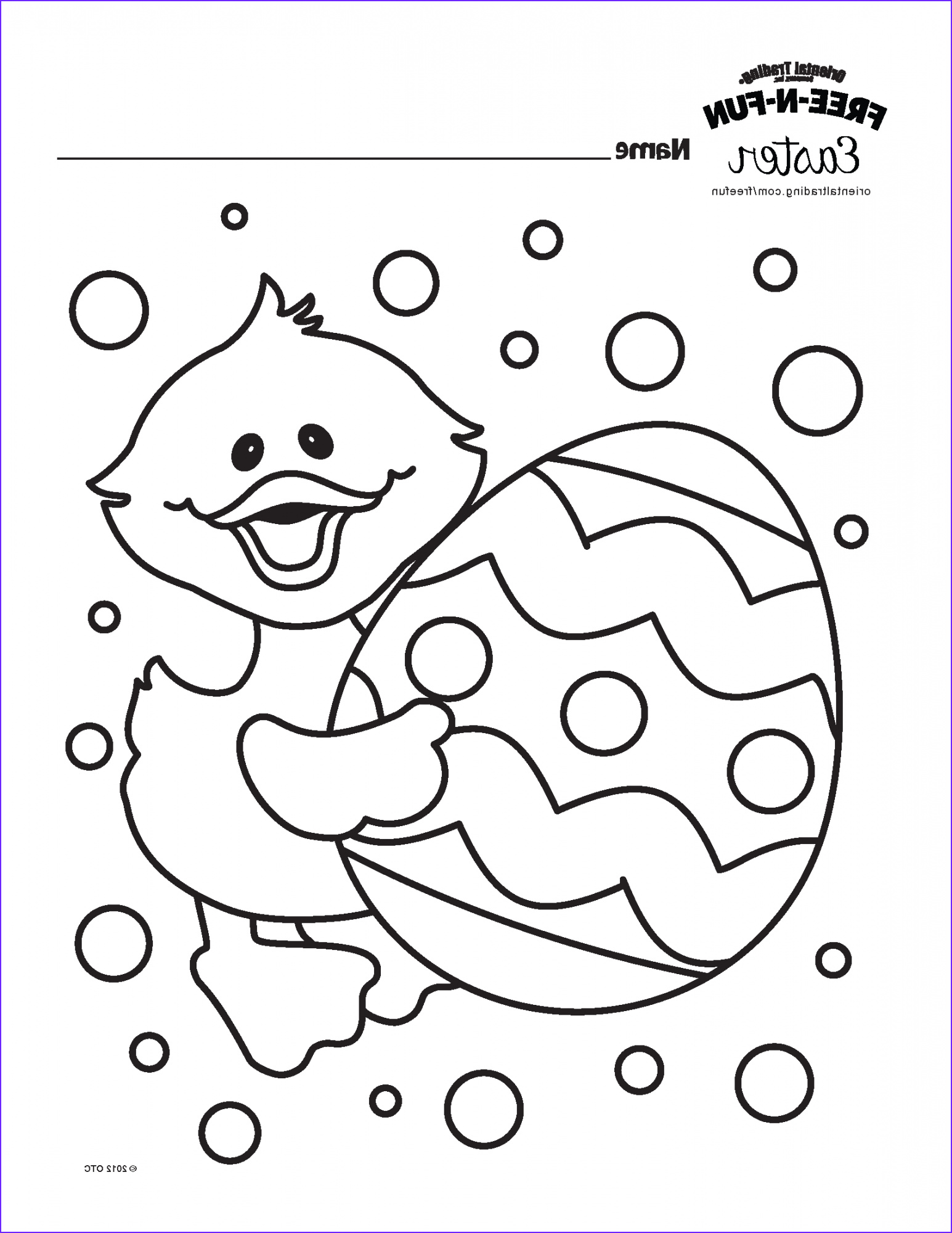 Easter Coloring Images Elegant Photos Kids Easter Coloring Contest Staffing Partners Ohio