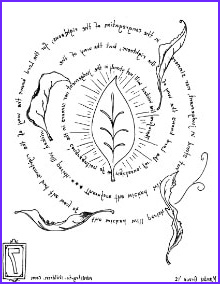 the lord knows the way of the righteous psalm 156 coloring page