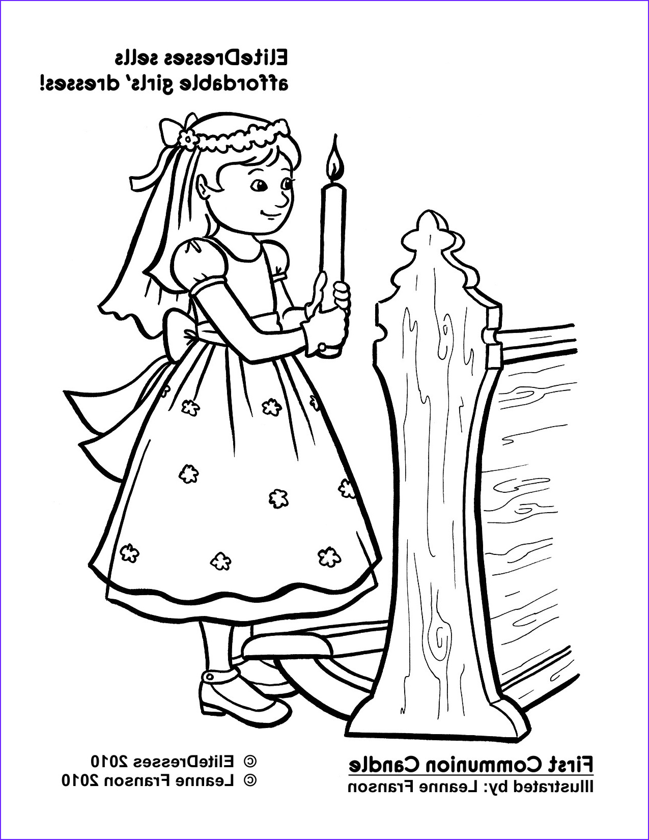 First Communion Coloring Page Awesome Photos First Munion Coloring Pages Munion Chalice and Host