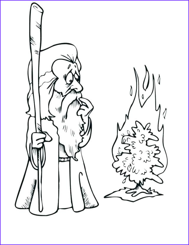 passover coloring pages printable