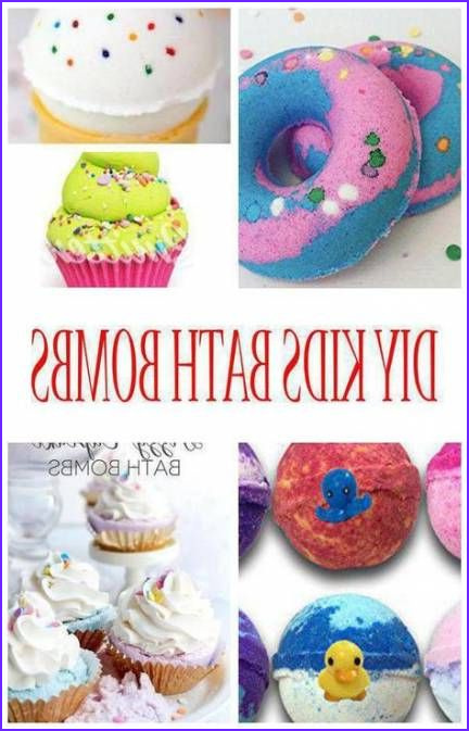 Food Coloring In Bath Bombs Beautiful Images Trendy Bath Bombs Molds Food Coloring Ideas