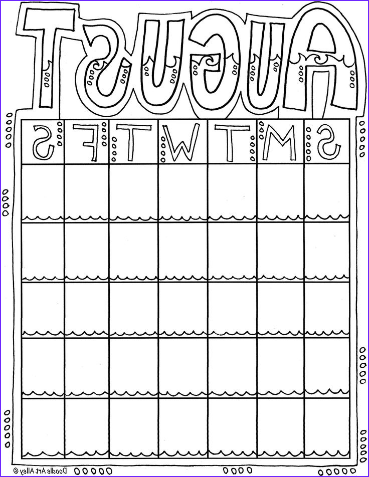 Free Printable Coloring Calendar Elegant Photography 1000 Images About Printable Calendars On Pinterest