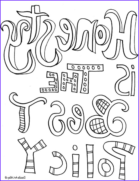 Free Quote Coloring Page Beautiful Stock Free Printable Benjamin Franklin Quote Coloring Pages