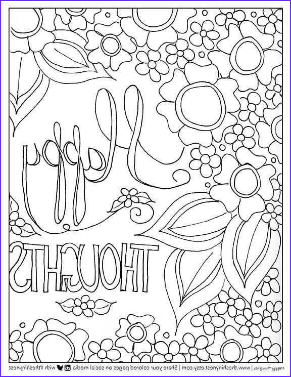 Free Quote Coloring Page Cool Collection 17 Best Ideas About Quote Coloring Pages Pinterest