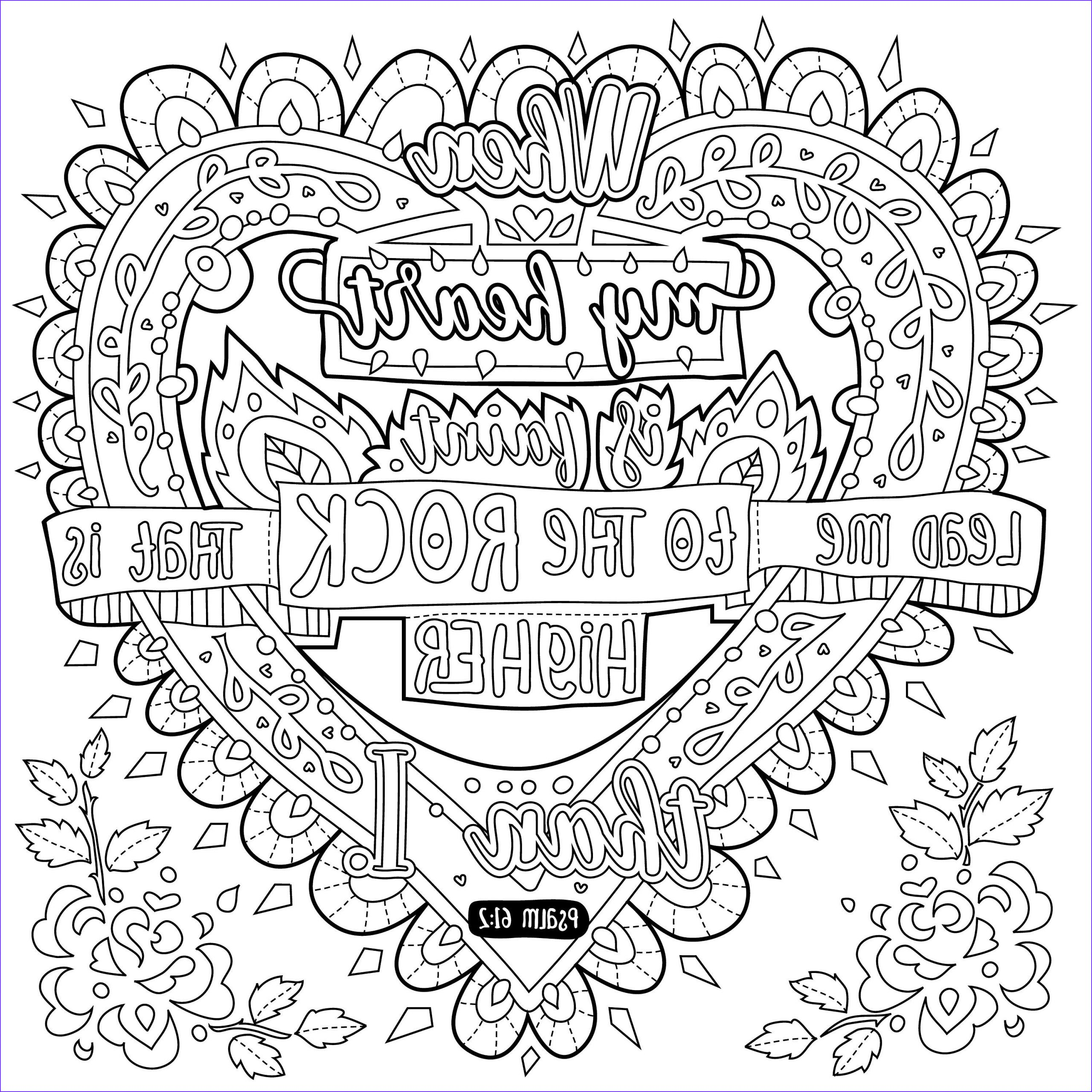Free Quote Coloring Page New Image Pin On Color Me Quotes