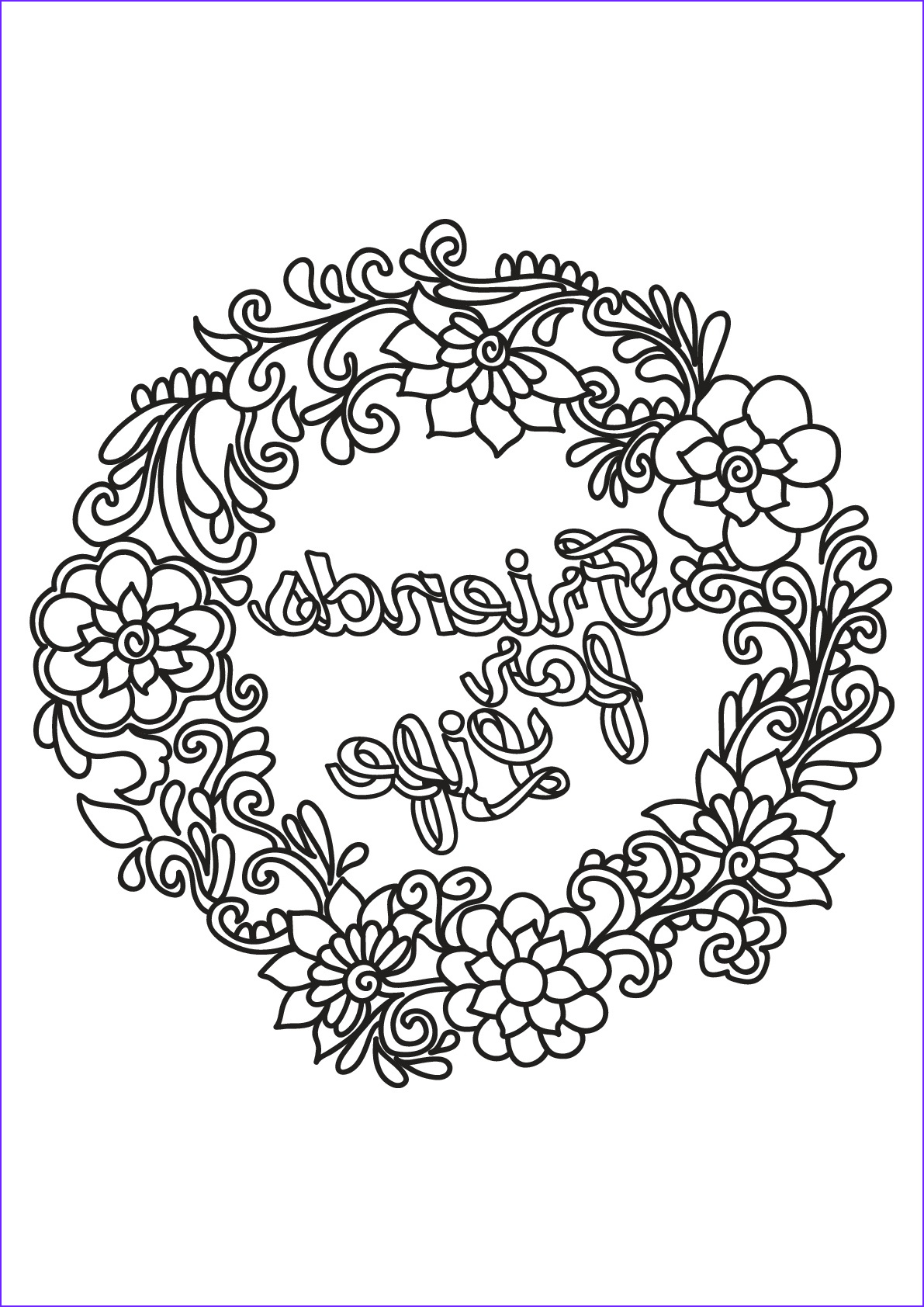 Free Quote Coloring Page Unique Gallery Free Book Quote 8 Positive & Inspiring Quotes Adult