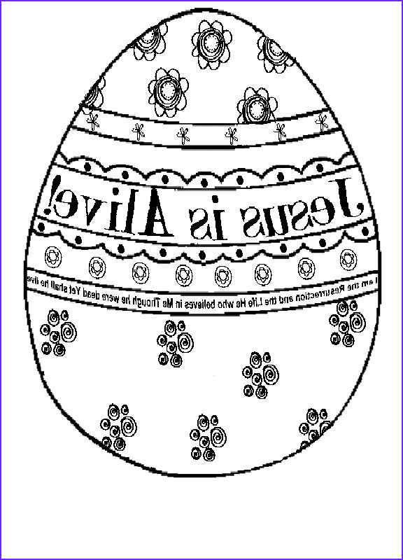 Free Religious Easter Coloring Page Cool Images Quilty Mcquilterkin