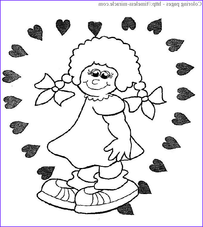 Girl Scout Cookie Coloring Page Luxury Stock Girl Scout Cookies Coloring Pages 6 Timeless