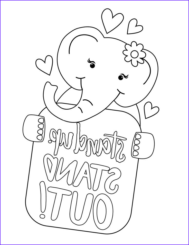 Girl Scout Cookie Coloring Page New Image 328 Best Gs Cookie Sales 2018 Images On Pinterest