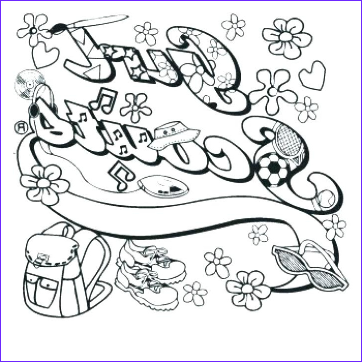 Girl Scout Cookie Coloring Page Unique Photography Girl Scout Cookie Drawing at Getdrawings