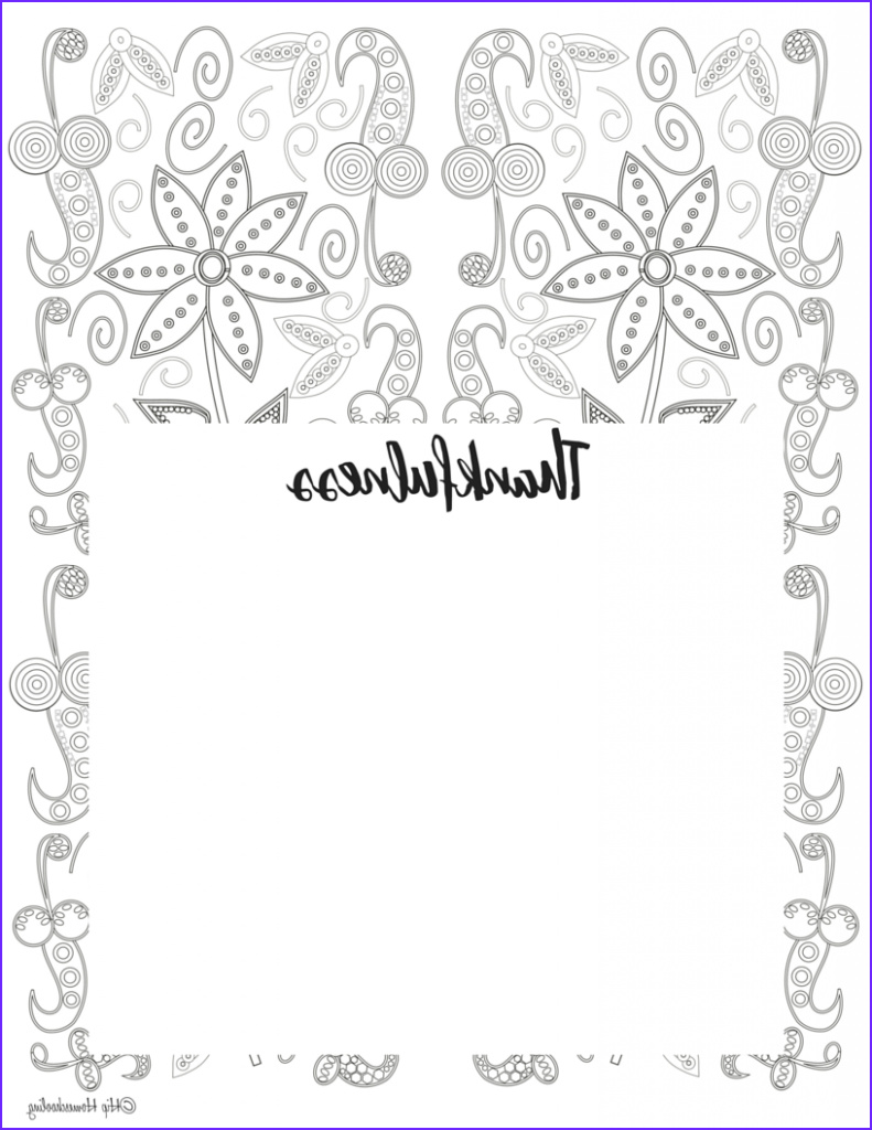 Gratitude Coloring Page Awesome Photos Free Gratitude Journal Template Plus Coloring Page