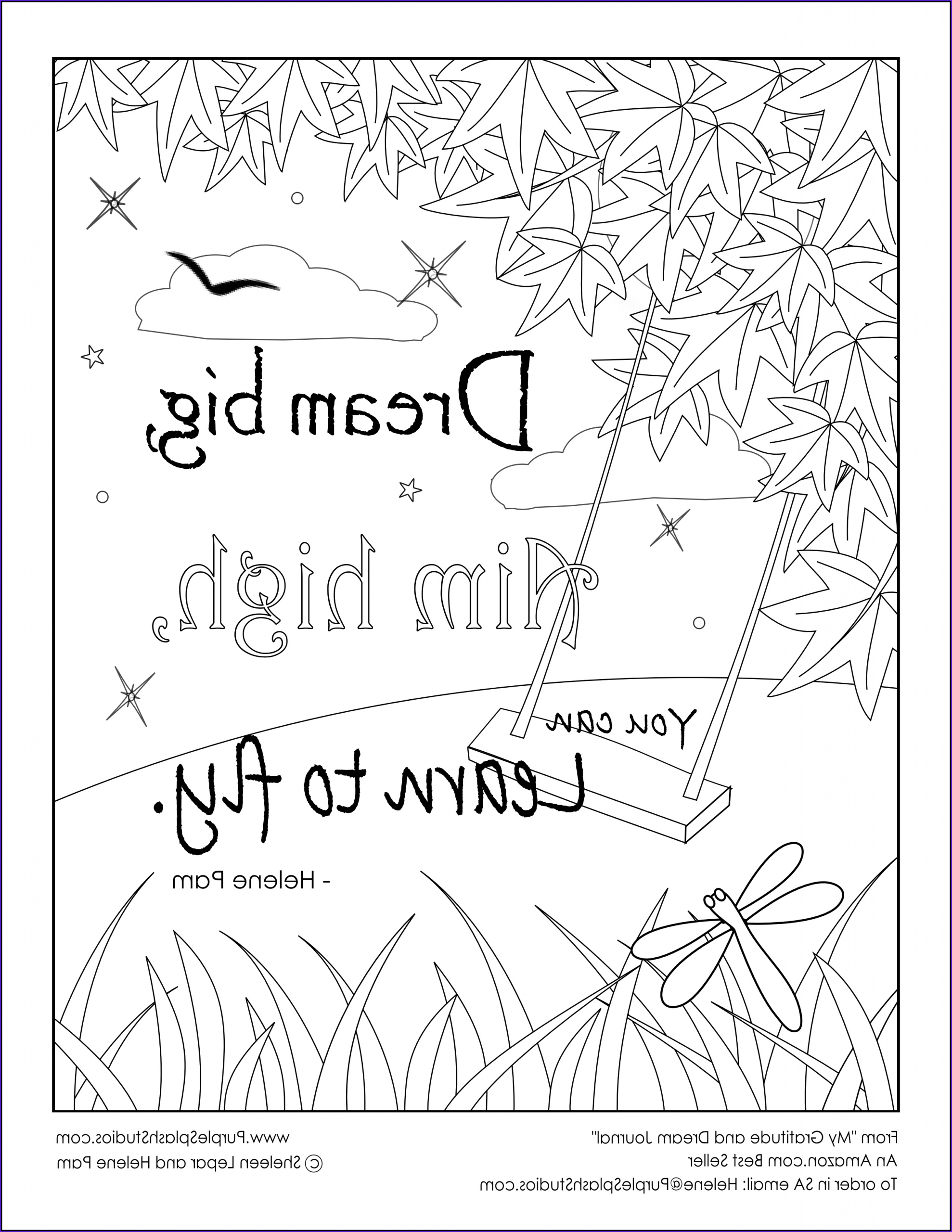 Gratitude Coloring Page Beautiful Gallery Gratitude Coloring Pages at Getdrawings