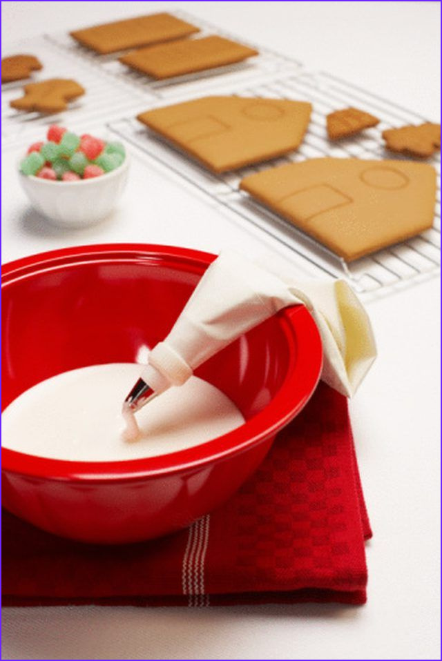 Gray Food Coloring New Photography Bining Food Coloring With Frosting Allows You To Create