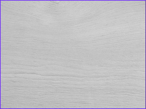 seamless light gray grey beautiful wood texture background with natural pattern gm