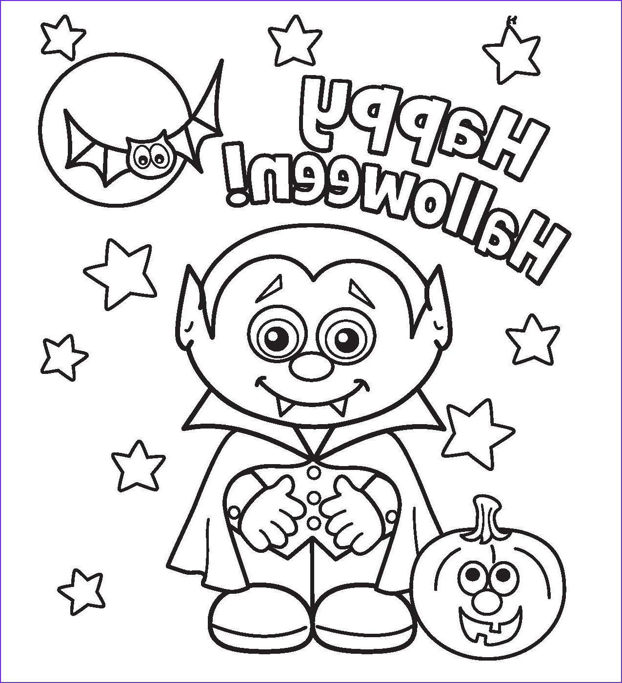 Halloween Adult Coloring Book Best Of Stock Halloween Coloring Pages to Honor the Spirit Of This Scary
