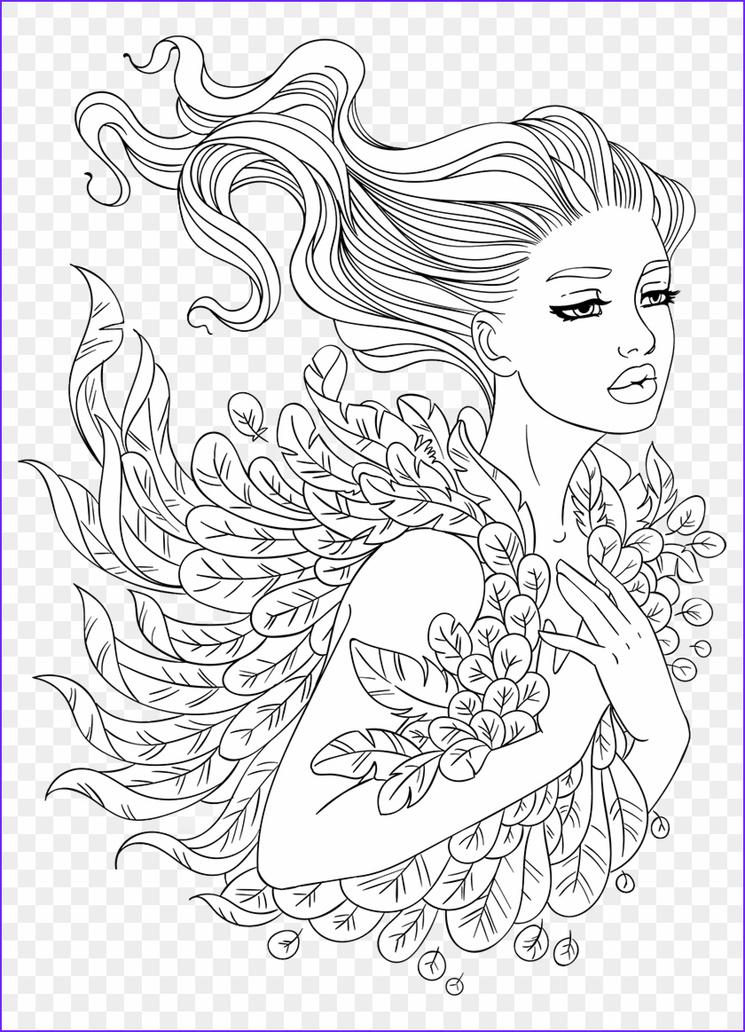 iwxixbh free adult coloring pages artsy coloring pages hd