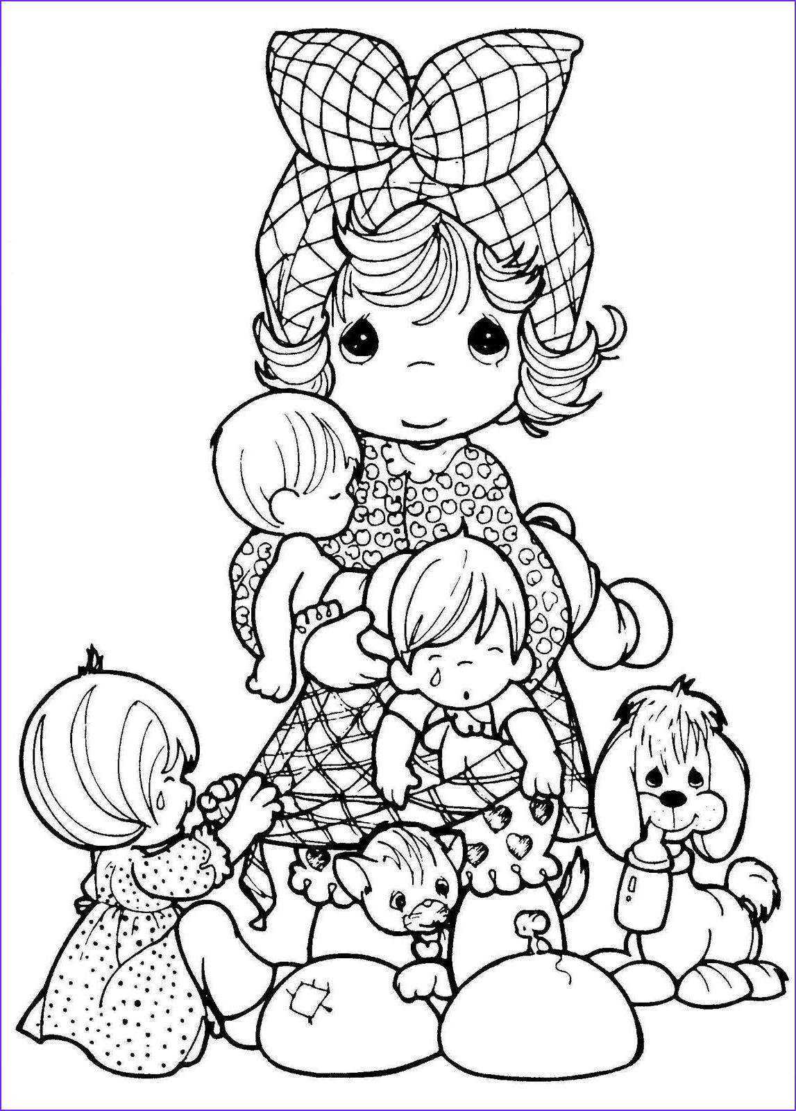 Hd Coloring Page New Photography Elephant Coloring Book