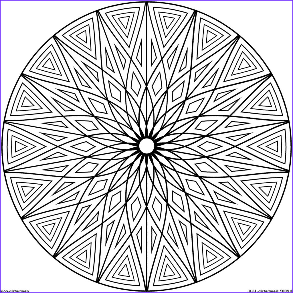 flower pattern coloring pages hd photos gallery 2