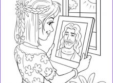 He is Risen Coloring Page Cool Gallery He is Risen Coloring Page Click On the Image to the
